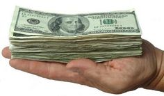 Need Short Term Loans are better money option for every urgent situation. Quickly you can get required money for urgency. So, apply through online method to reach your requirements today. http://www.paydayloansindiana.net/need-short-term-loans.html