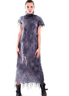 http://lapurpura.com/felt-by-natalie.html AW15