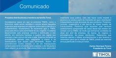 Importante comunicado Dr. Marcio Bontempo, médico naturalista de renome internacional, sobre o uso da água tratada magneticamente. http://sylocimolmaissaude.lojaintegrada.com.br/