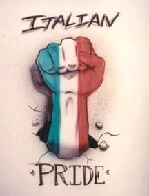 #ItalianLove #ItalianPrincess