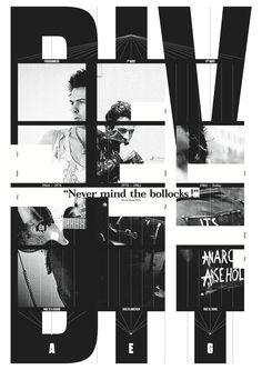 Αποτέλεσμα εικόνας για exhibition workshop posters