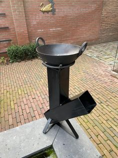 Rocket Stove Design, Diy Rocket Stove, Rocket Stoves, Welding Cart, Diy Welding, Welded Metal Projects, Welding Projects, Cooking Stove, Stove Oven