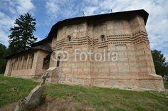 http://www.crestinortodox.ro/biserici-manastiri/schitul-balteni-67963.html