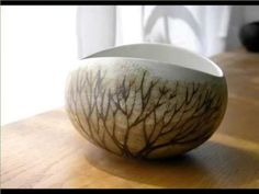 Image result for paperclay functional