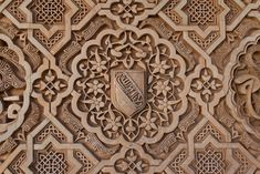 islamic columns - Google Search