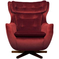 0ccf48032bf7 Parker Knoll Statesman Recliner Chair at John Lewis   Partners