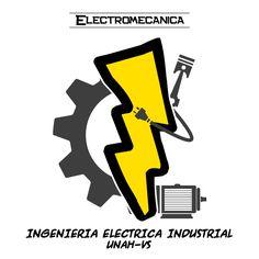 ElectroMecanica #ElectroMecanica #Mecanica #EstefanyLove #YoSoyMAZ #TeamMAZ #Electrica #Ingenieria #Ing #IngElectrica #UNAH #UNAHvs #VS