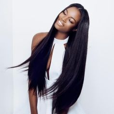 Dyme Squad offers business promotions! Please check out Diamond Virgin Hairtique for the best human hair extensions, http://qoo.ly/bahc9. #DiamondVirginHairtique #Hair #Extensions #HumanHair #BestHair