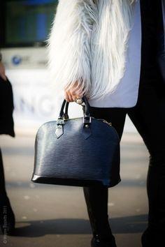 die 73 besten bilder von louis vuitton fashion handbags, louis  website for cheap mk bags,mk outlet! ,press picture link get it immediately! not long time for cheapest