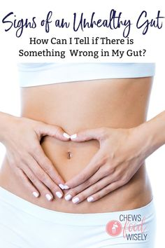 Learn more about what you can do for your gut health. A customized diet for your gut health may be necessary. Chronic inflammation in the intestines is a real concern. It has the potential link between serious disorders like: Depression Osteoporosis Eczema Psoriasis Lupus Multiple sclerosis Irritable Bowel Syndrome Crohn's disease Celiac disease PCOS Hashimoto's Thyroiditis #guthealth #guthealthdiet #unhealthygut Brain Health, Gut Health, Health And Nutrition, Progesterone Deficiency, Food Sensitivity Testing, Ibs Diet, Eczema Psoriasis, Irritable Bowel Syndrome, Skin Rash