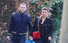 Troubled Wayne Rooney fighting to save his marriage after crisis talks with wife Coleen takes another level   FormerEnglandcaptainWayne Rooneyis now fighting to save his marriage after crisis talks with pregnant wifeColeen.  The mother-of-three who is pregnant with the couple's fourth child is said to be off the scale after Rooneys wild night with a party girl that led to his arrest for drink driving on Friday.  Coleenreturned home on Friday fromSpainto angrily confront herhusband whose…