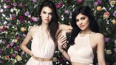 Kylie Jenner wallpapers HD High Quality Epic Car Wallpapers