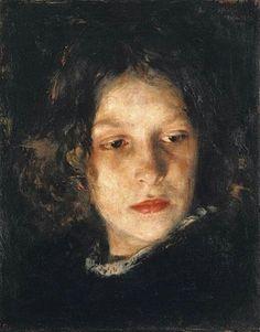 Alois Erdtelt (pittore tedesco-1851/1911