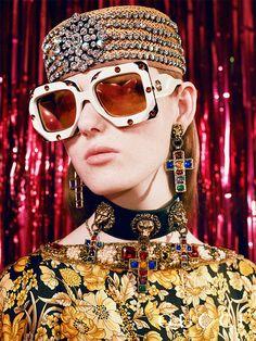 e5f6c8abf3c1 24 Fascinating Gucci-Dapper Dan images