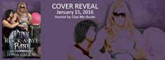 Renee Entress's Blog: [Cover Reveal & Giveaway] Punk Rock-A-Bye Baby by ...