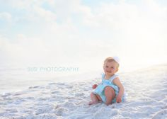 Susi Photography Destin Florida
