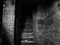 Awesome Image Result For Creepy Basement Stairs