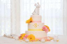 #Wedding #WeddingCake #VideoExpressProductions #VideoExpressPro