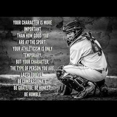 13 Best Famous Baseball Quotes images | Famous baseball ...