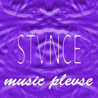 $$$ SHORT SWEET SOLID WHATDIRT $$$ MUSIC PLEVSE by STVNCE on SoundCloud