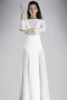 Raquel Torres by www.juliangabaldo... Peluquería @Cristian Sanchez Puig Vestuario @Tray Styling #Peluquería #Moda #MakeUp #Fashion #Valencia #Madrid