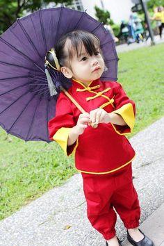 wisshingstar Fufu Ang♥ 24 Oct  WAH!!! Kagura-chan! >o< KAWAIII!!!♥ #AnimeTime #Cosplay #Cute pic.twitter.com/VPYv5ztl