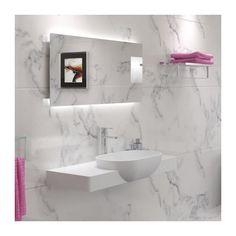 Plan vasque solid surface Réf : SDK1