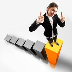 How to Empower Yourself Forever in 5 Minutes … http://ladyf-trader.com/2016/06/03/how-to-empower-yourself-forever-in-5-minutes/  …http://ladyf-trader.com/my-blog/ or at least as long it takes for you to read this article. Anyway, let's not waste anymore time, we're on a tight schedule. You're reading this article because there are times when you feel powerless. Maybe you feel powerless right now. There are many […]