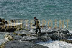 Line fishing after work photo - ShutterPoint Photography