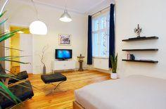 studio apartment | Studio Apartment