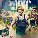 Ohio Wrestling, 2015-16