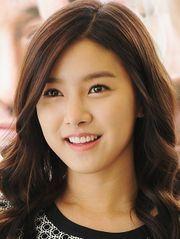 Kim So Eun (김소은) South Korean actress Korean People, Korean Women, Korean Girl, Korean Star, Pretty Asian, Beautiful Asian Girls, Beautiful Women, Korean Beauty, Asian Beauty