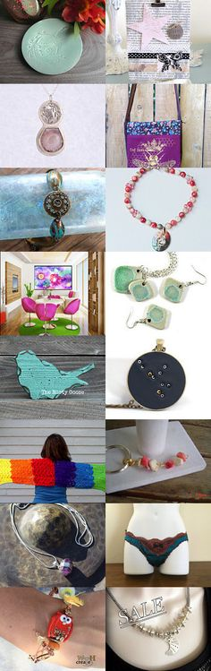 shopping list by Shawni Darling on Etsy--Pinned+with+TreasuryPin.com