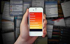 iOS上有哪些APP最能体现其优越性? - 知乎