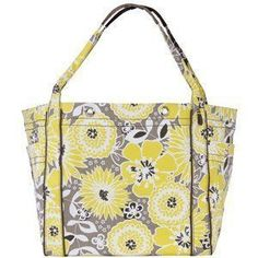 Thirty One Tote-this was one of my fave's! To bad someone stole it!!!