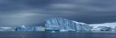 """Icebergs in the Antarctic Sound - The remoteness and a severe climate make the Antarctic the most difficult continent to reach. Our virtual tour is an unique opportunity to visit it while staying indoors. In a case you have missed it - here is the <a href=""""http://antarctica360.airpano.com/"""">Airpano Virtual Tour</a> from our WildPhoto/WorldPhotoTravels 2014 Expedition to Antarctic. Make sure you watch unique 360 video and beautiful  360 panoramas. You can also look through some of our """"2D""""…"""