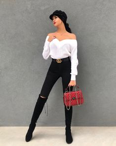 #style #fashion #beautiful #ootd #outfit #fashiongram #ootdindo #ootdshare #gucci #valentino #red #ootdmagazine #outfitoftheday #outfits #outfitpost #instastyle #instafashion #look #lookbook #lookoftheday #whatiwore #whatiworetoday #clothes #wiw #mylook #mylooktoday #todayimwearing #fashionpost #todaysoutfit #fashiondiaries Valentino Red, Outfit Posts, What I Wore, Outfit Of The Day, Style Fashion, Chill, Outfits, Clothes, Beautiful