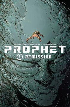 Prophet, Vol. 1: Remission by Simon Roy http://www.amazon.com/dp/1607066114/ref=cm_sw_r_pi_dp_70fRub0J4MGGG
