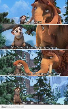 Friend Zoned: Level Ice Age