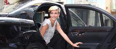 Uber  #lisbon #lisboa #cityguidelisbon #fslisbon