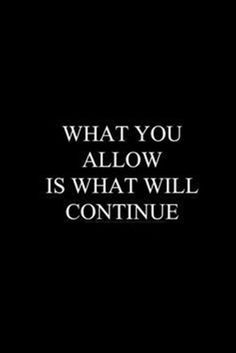 10 inspirational quotes of the day - positive quotes about strength and mot . - 10 inspiring quotes of the day – positive quotes about strength and motivation – - Motivacional Quotes, Words Of Wisdom Quotes, Motivational Quotes For Life, True Quotes, Great Quotes, Quotes To Live By, I'm Done Quotes, Music Quotes, Quotes For Strength