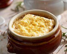 Zapiekana zupa cebulowa #lidl #przepis #pascal #cebula #zupa