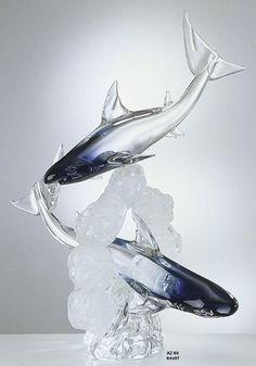 Arnaldo Zanella...fish - 14/33
