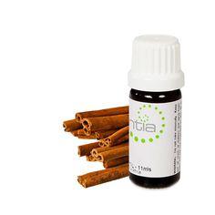Cinnamon Bark Essential Oil has a soft, spicy scent that evokes happy feelings. Cinnamon Bark Essential Oil, Mood Enhancers, Cleaning Spray, Best Oral, Carrier Oils, Massage Oil, Pure Essential Oils, Herbal Tea, Oral Health