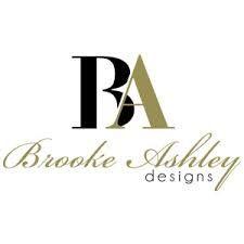 Image Result For Logo Samples Logo Samples Interior Designer