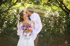 Casamento Diurno de Jessica e Vitor em São José do Rio Preto por Fabricio Brisola-32