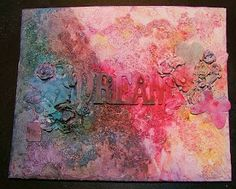 I po Craftshow Painting, Art, Art Background, Painting Art, Kunst, Paintings, Performing Arts, Painted Canvas, Drawings