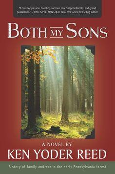 Both My Sons