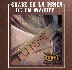 Mucho más que una cancion.. #HumorRudel