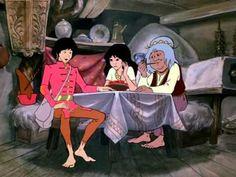 Szaffi - Mese filmek, online mesék, ingyenes rajzfilmek gyerekeknek - Mese-film.hu European Fashion, 2 In, Childhood, Actors, Retro, My Style, Anime, Movies, Fictional Characters